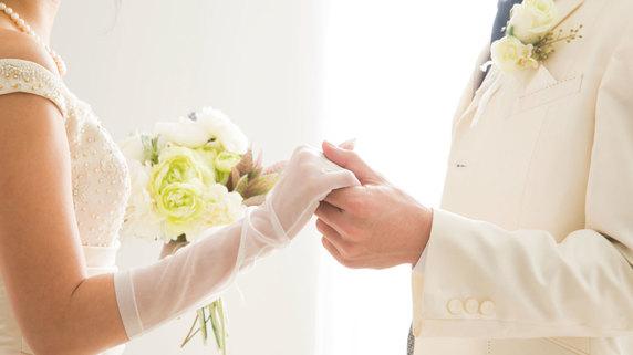 婚姻の「取消し」は誰がどんなときにできるのか?
