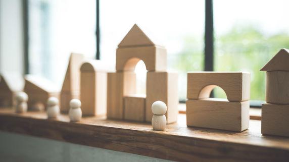 自宅建築時に活用できる「長期優良住宅」の優遇措置等の概要