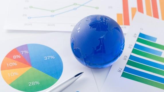 欧州トップクラスの運用会社が重視する「非財務情報」とは?