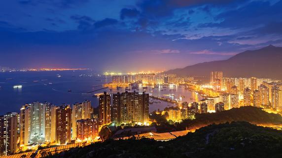 なぜ中国経済は「崩壊の危機」を迎えているのか?