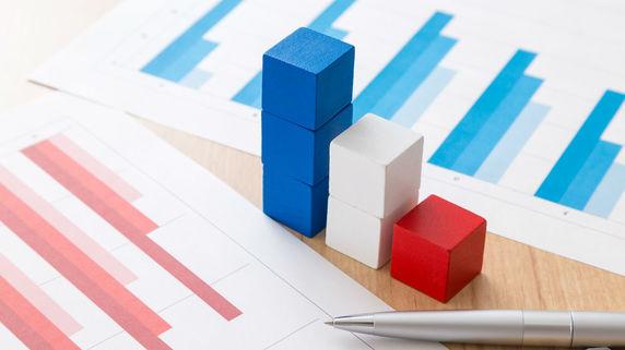 苦し紛れの短期借入れを断ち切る「資金繰り表」の活用術