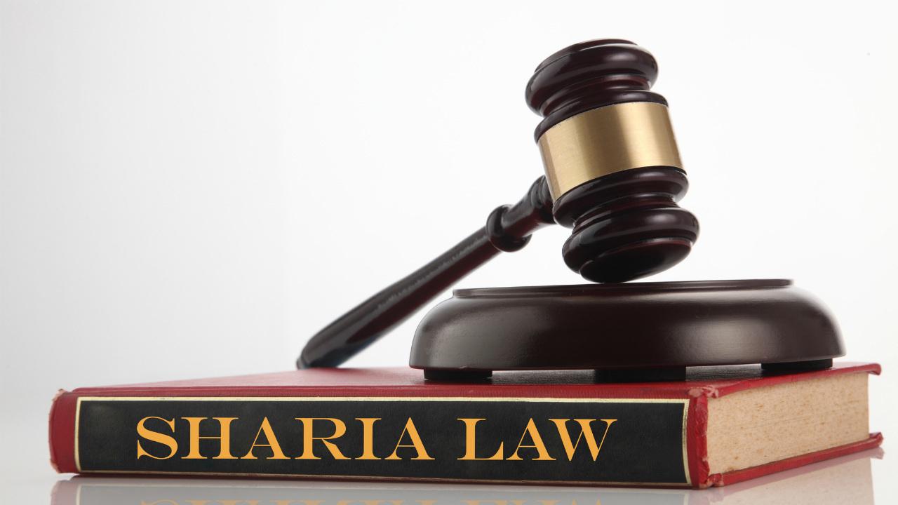 マンション管理費等の滞納者に法的措置をとる場合の注意点