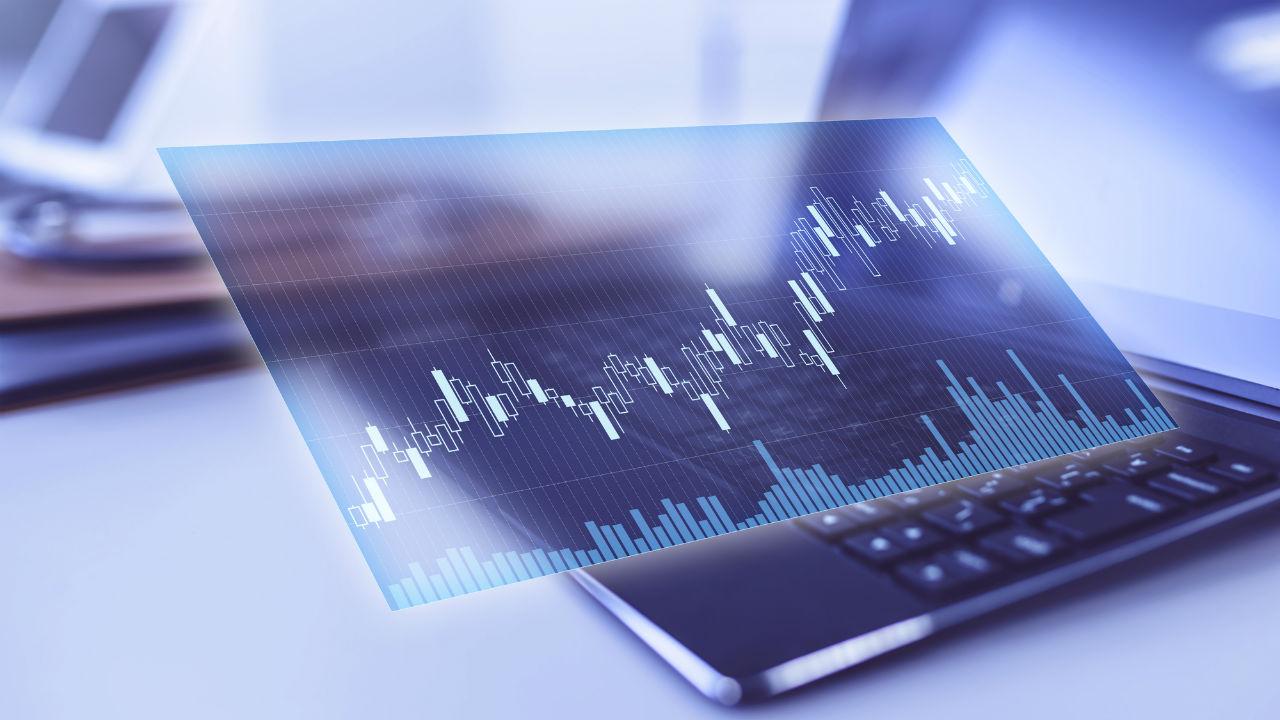 新興国株式への投資:4つのプラス材料