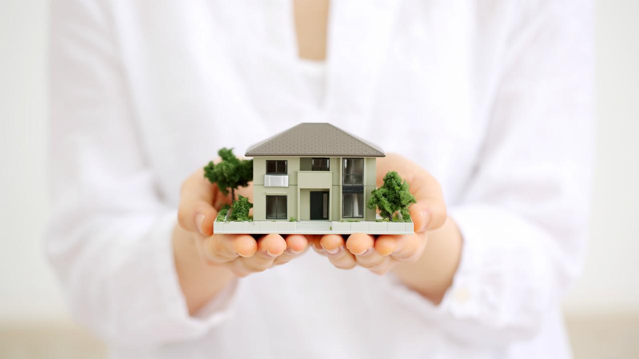 自宅の相続時に有効な「小規模宅地等の特例」の適用条件とは?