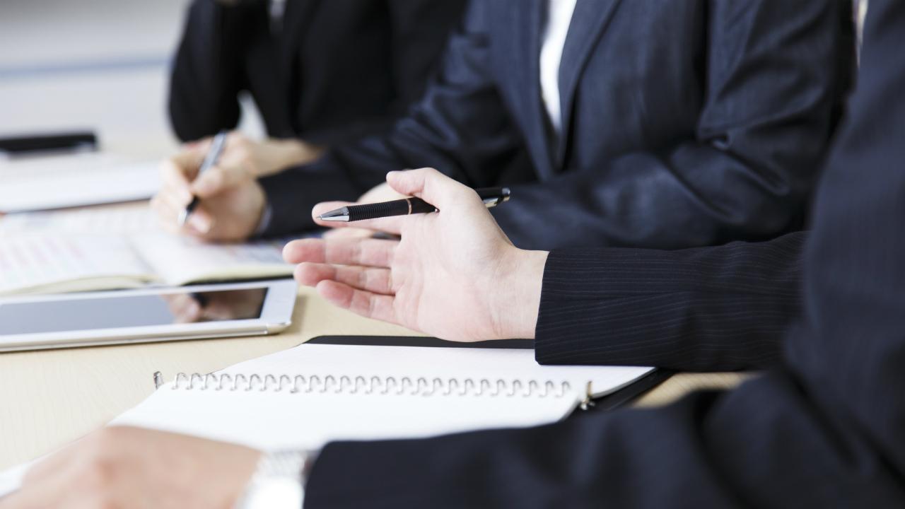 会社設立のための法知識…「会社の種類」「設立の手続き」