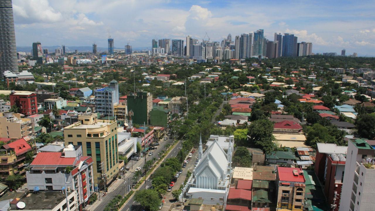 ますます高まる賃貸需要・・・フィリピン中古物件投資の魅力