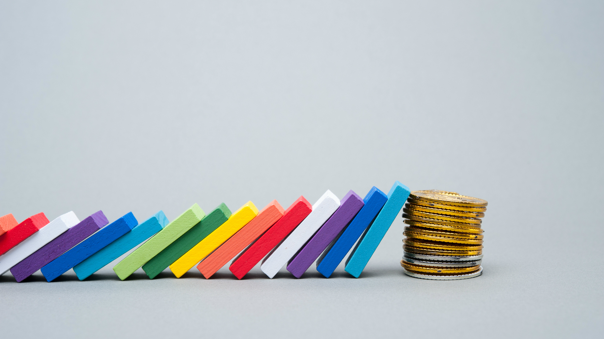 少額からできる社会貢献…「寄付先」の選び方とポイント