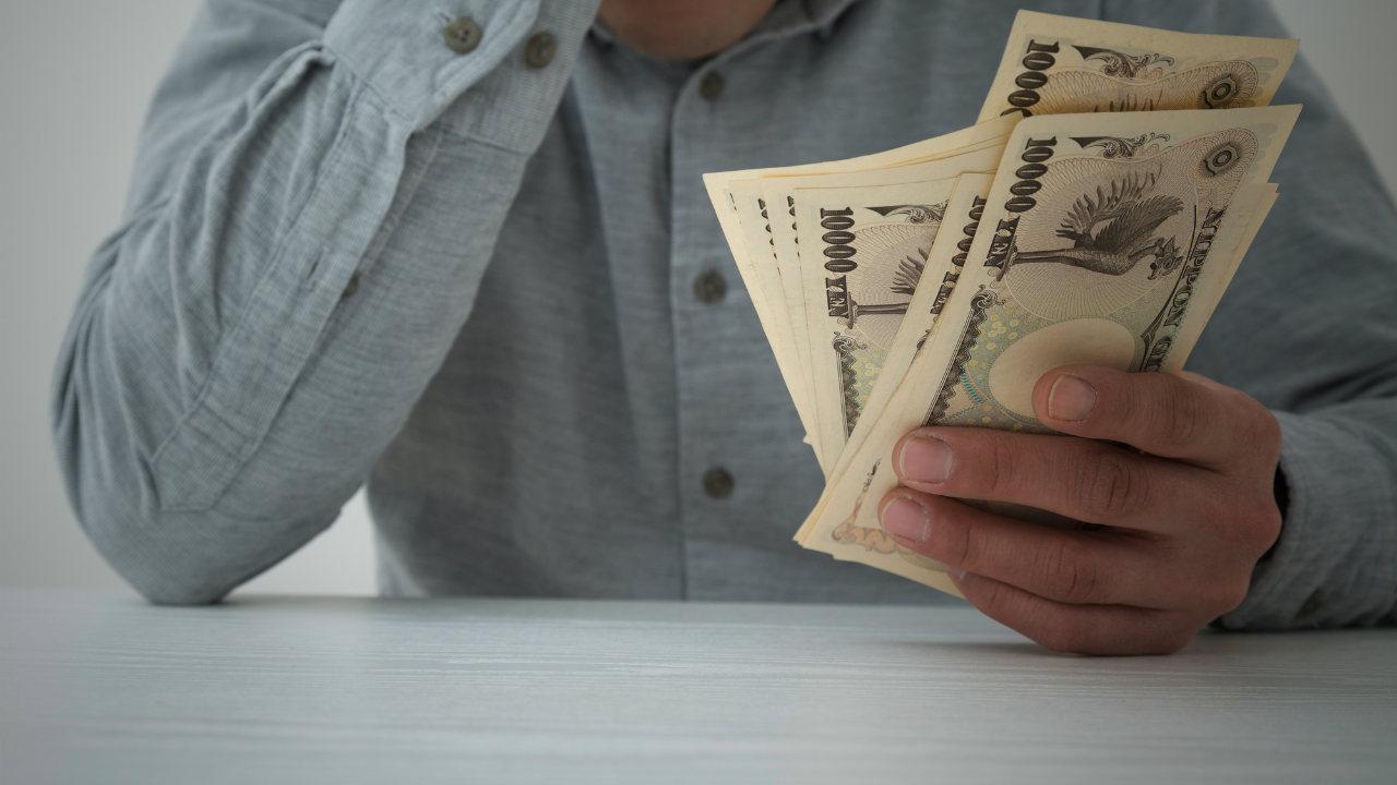 「納税資金3千万円足りない」父の急死で不動産会社に騙された