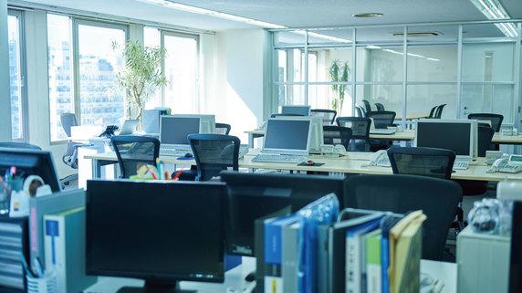 不安・不便・不快…職場に存在する様々な「不の要素」とは?