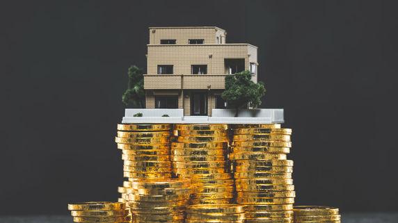 不動産投資における「表面利回り」をどう捉えるか?