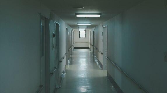 「患者数を確保してください」病院の公共性と差別化のジレンマ