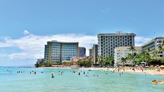 なぜハワイの不動産はリマーケティングが充実しているのか?