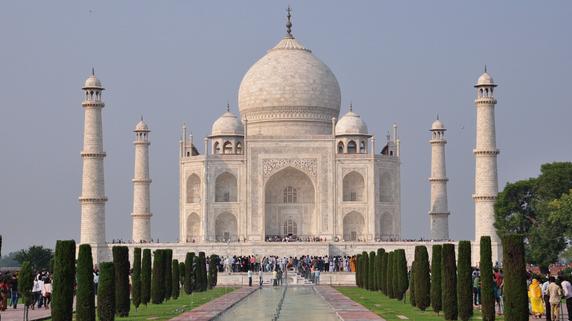 インド人の特性から導く「インド企業との交渉に向く人材」