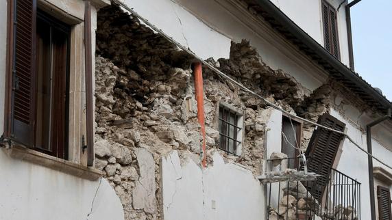 「木造住宅耐震診断士」による耐震診断のポイント