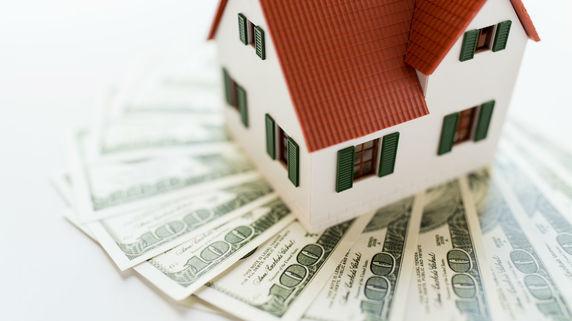 海外不動産投資における「アメリカ不動産」の優位性とは?