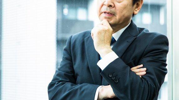 外国人も「日本は選ばない」…八方塞がりな労働力不足の実態