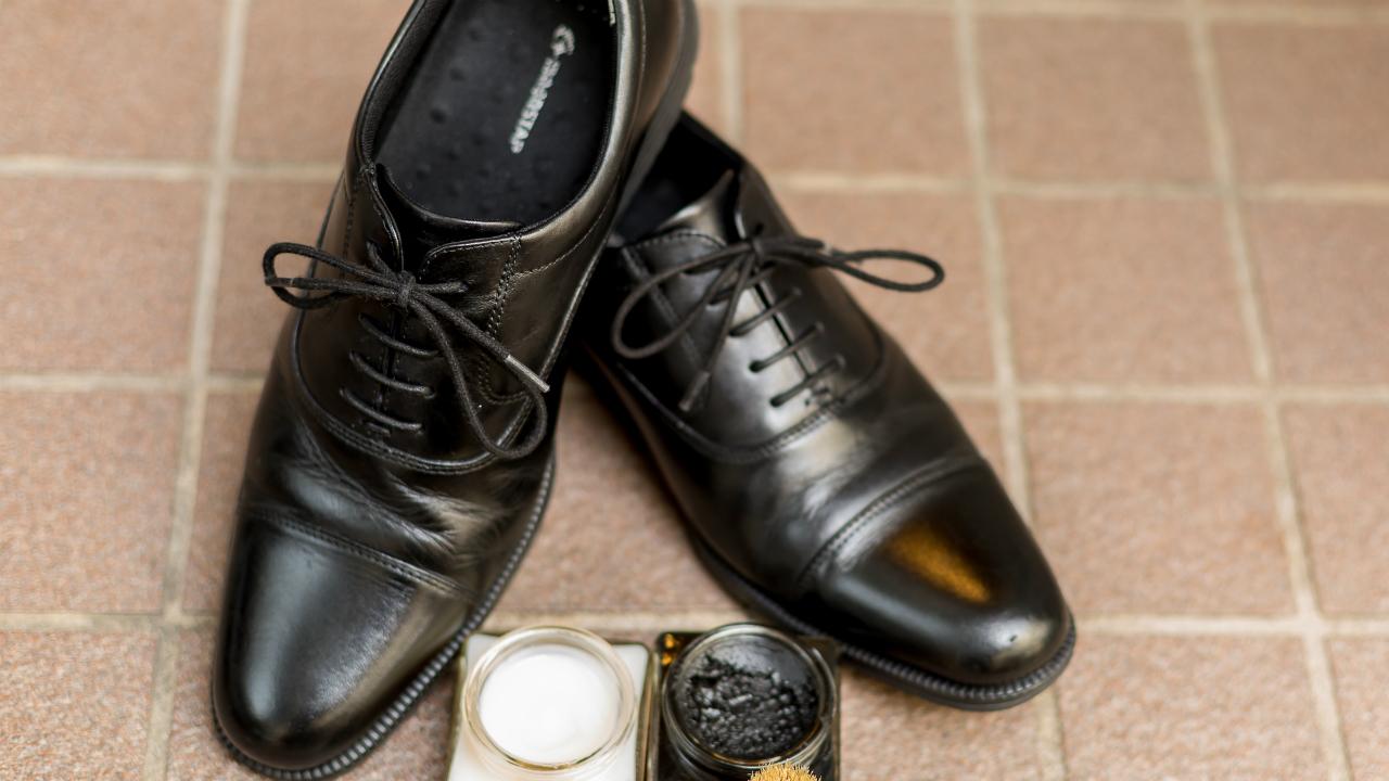 不動産融資の交渉…銀行訪問時の「服装」をどうするか?