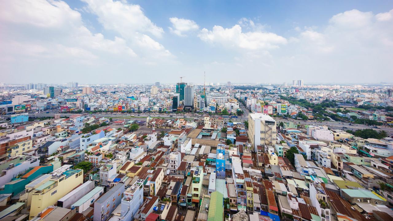 住宅法改正から1年半・・・外国人が買えるベトナム不動産の条件