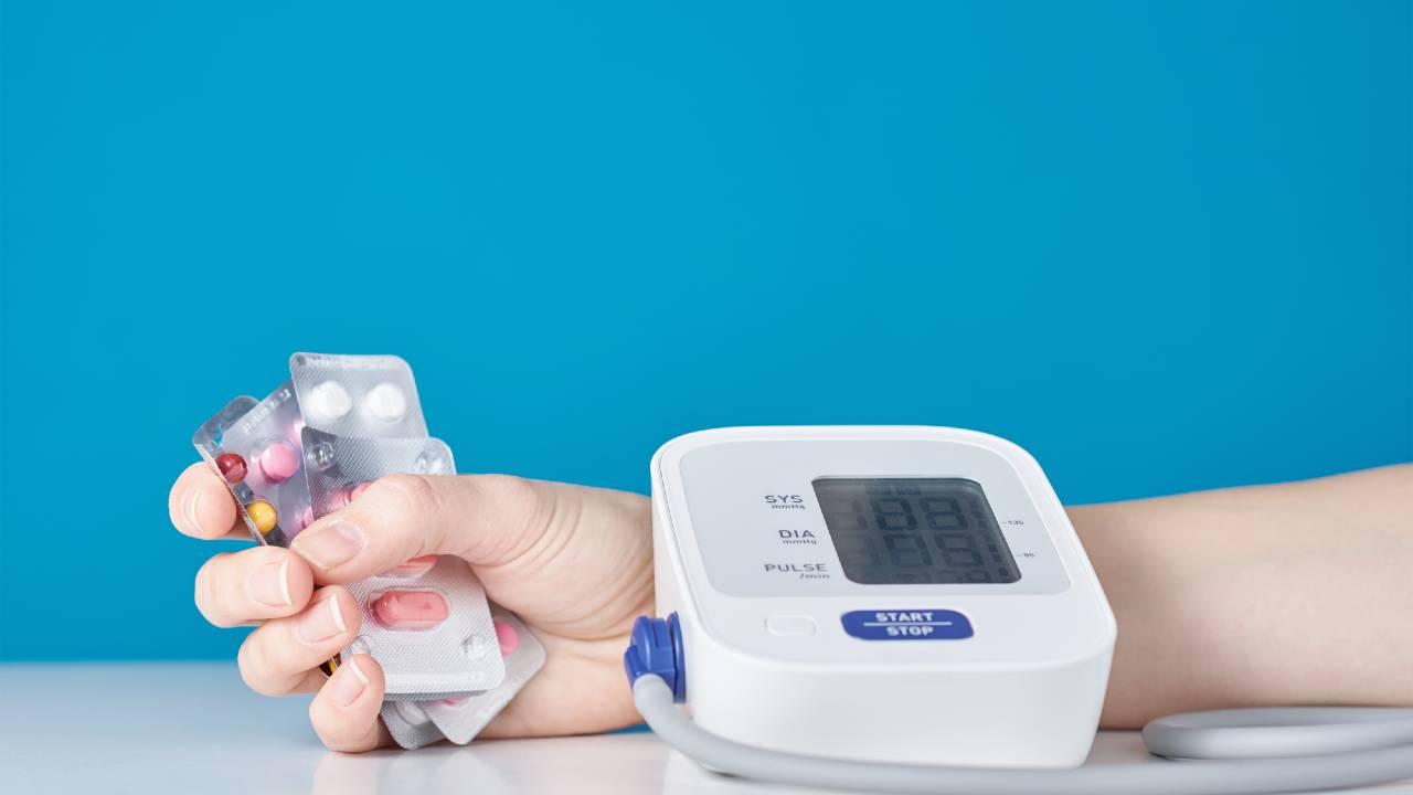 都道府県「高血圧患者率」ランキング…塩分を控えるべき県は?