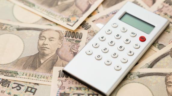 「POファイナンス」で顕在化する企業の融資ニーズとは?