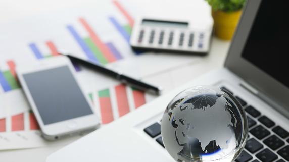 債券の運用で得られる3つの「収益」とは?