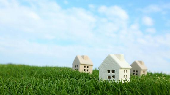 「今の快適さ」と「資産価値の保全」を両立できる住宅とは?