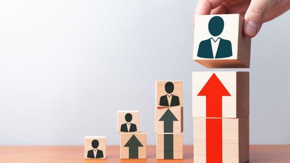 中小企業が社内で「財務最高責任者/CFO」を育てるには?