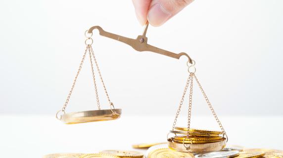 賃貸経営の「法人化」…相続対策としてのメリットとは?
