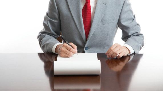 相続事業承継における「信託の活用」・・・税務上の留意点とは?