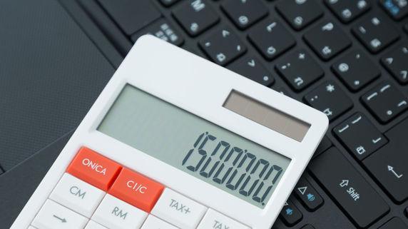 事業承継対策の第一歩・・・「自社株評価」算出法②