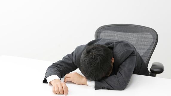 企業を苦境に追い込む「誤ったコストカット」と「従業員の疲弊」