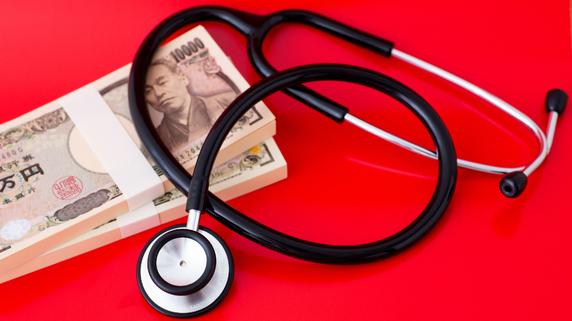 年収1千万円超でも老後資産ゼロ…「貯蓄を頑張る医師」の末路