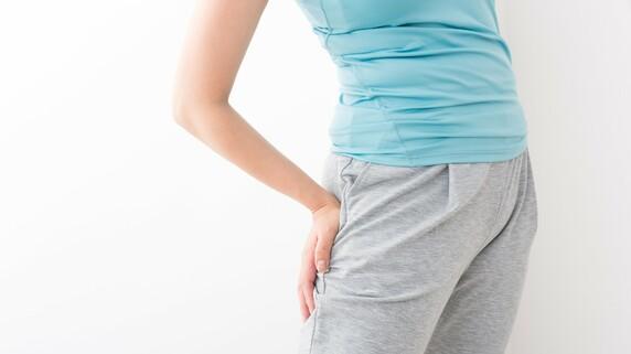 椎間板ヘルニアの最新治療「切らずに完治」も夢じゃない…現役医師が解説