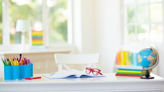 子どもへの本の読み聞かせ…「何を読むか」より重要なことは?