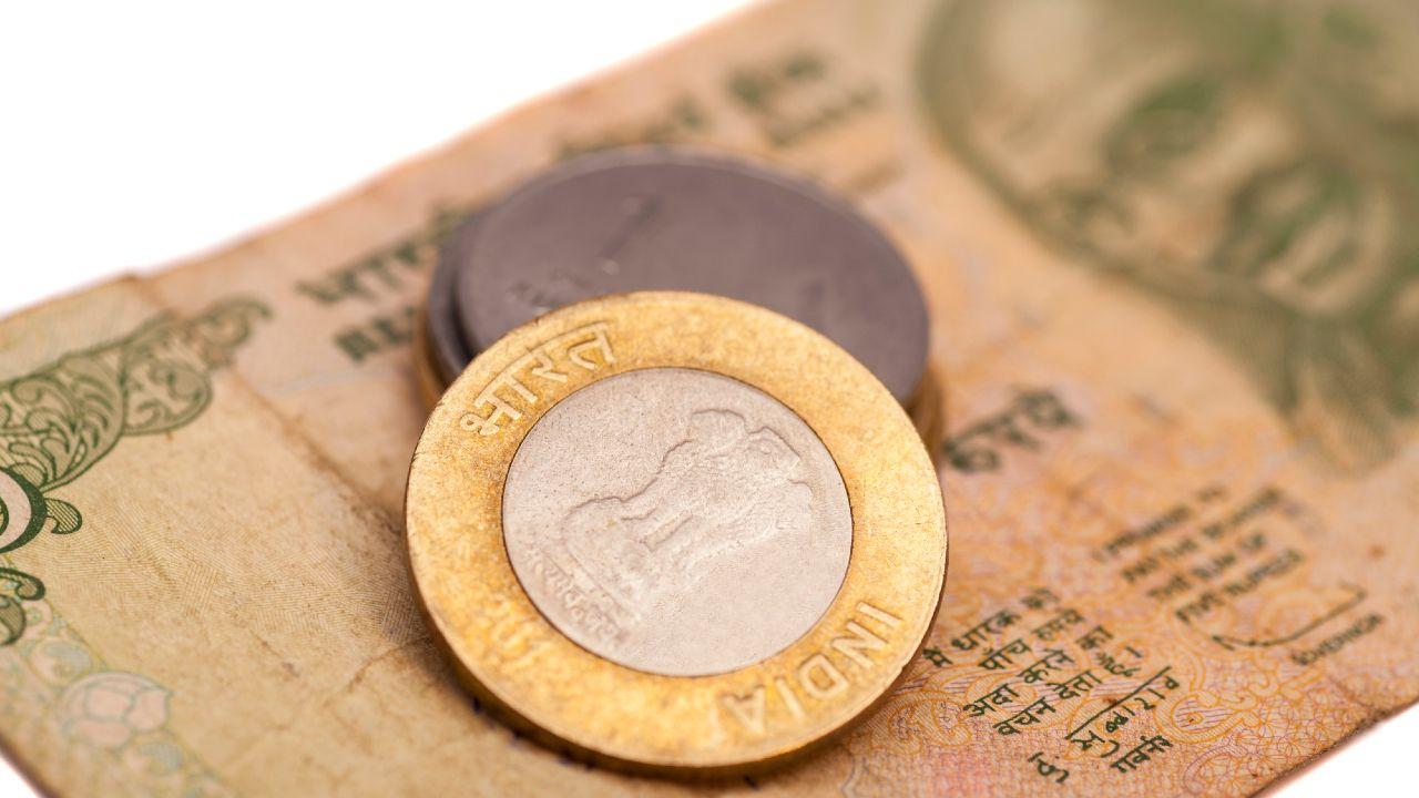 インド、財政政策主体の中での金融政策の役割