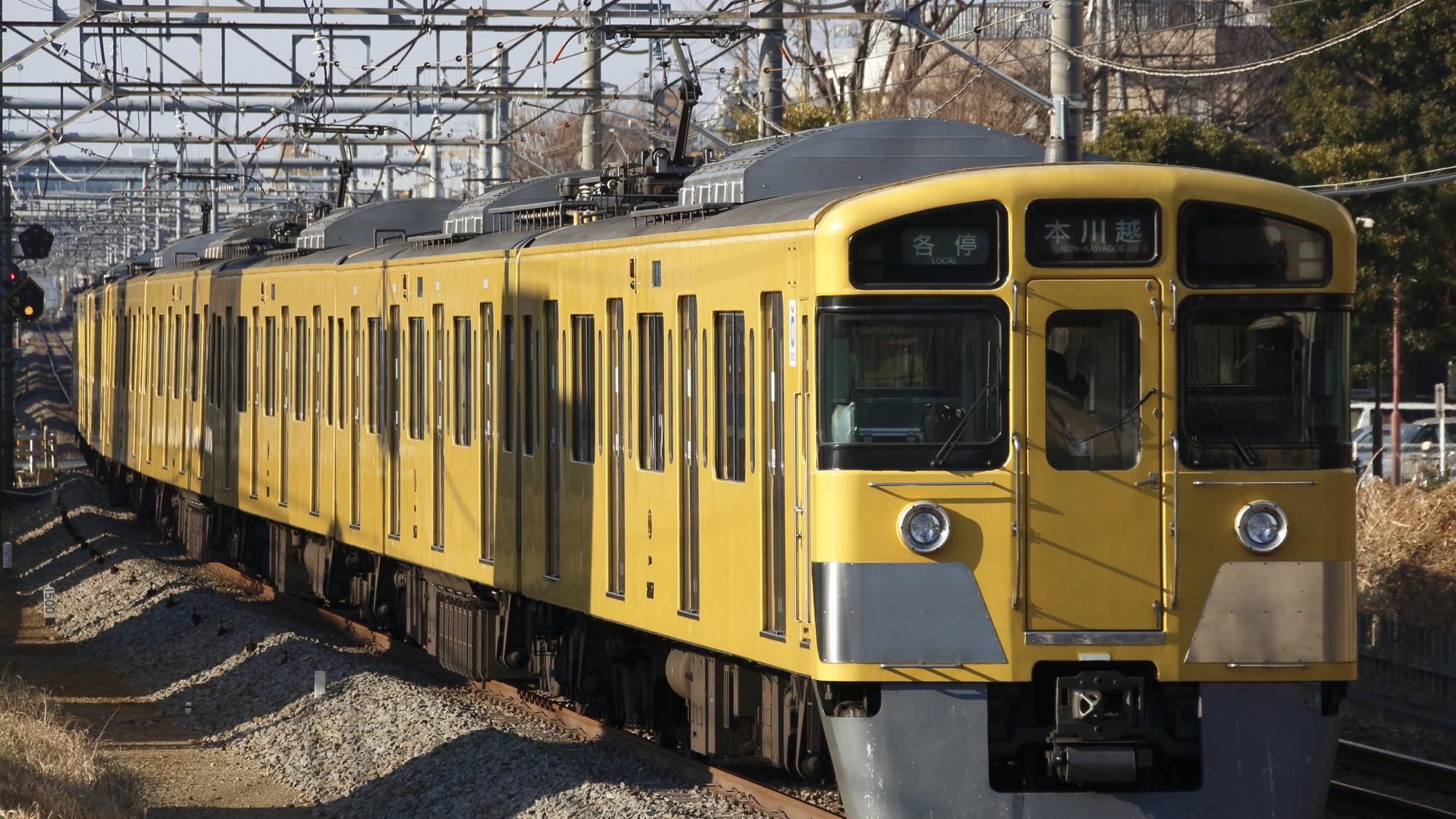 「西武新宿線・上井草」格差解消で有力な投資エリアになる?