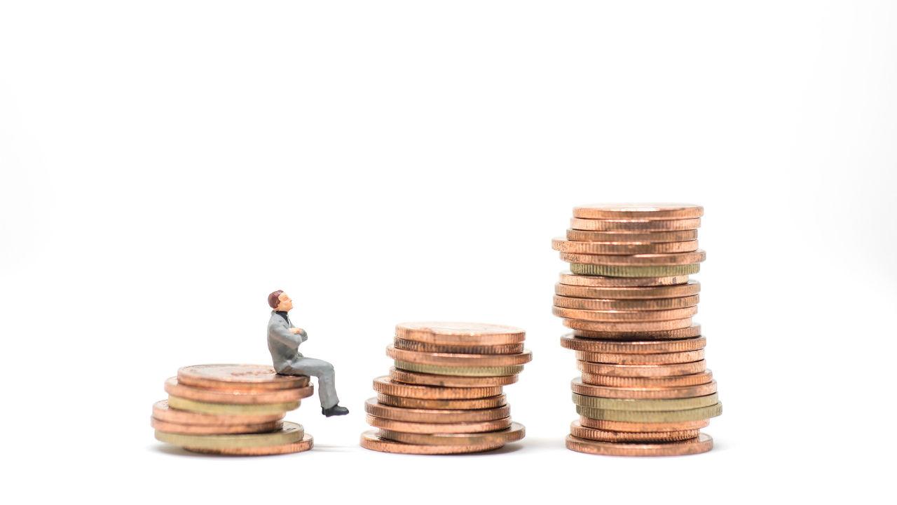M&Aを成功に導く「事業拡大期の企業価値」の評価のポイント