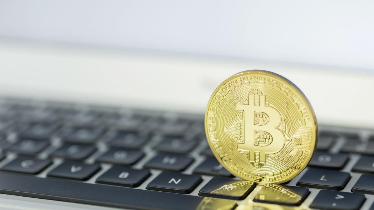仮想通貨「ビットコイン」誕生の経緯とは?