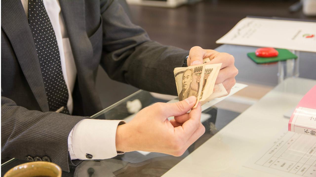 経営者として身につけたい「金利は交渉するもの」という意識