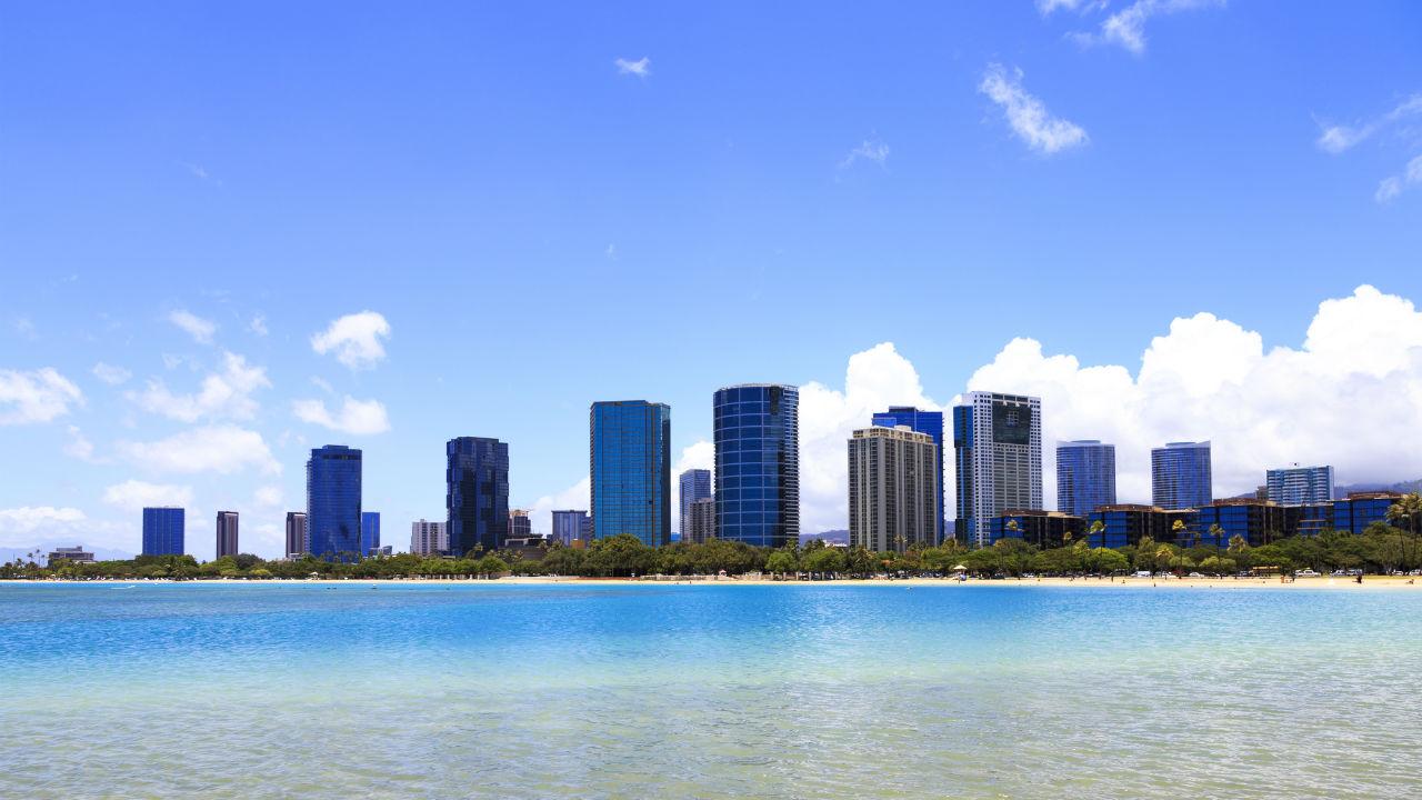 ハワイ不動産の売却・・・所有権の移転に必要な書類とは?