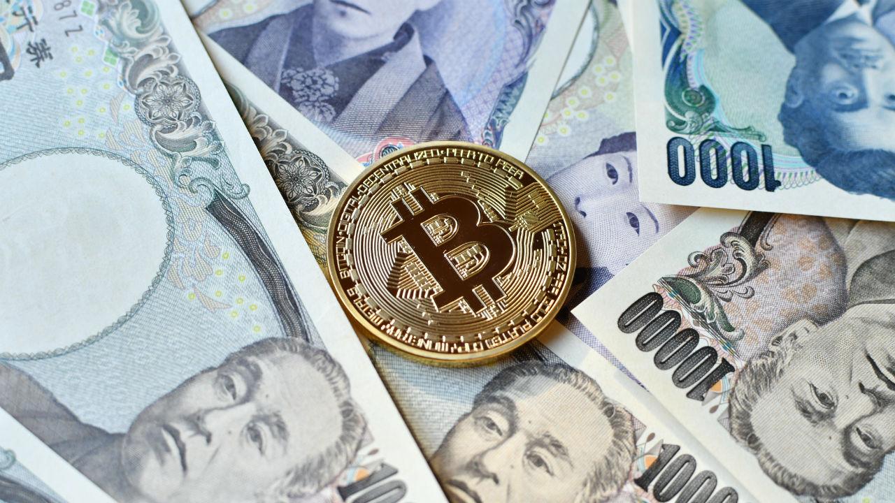 ICOで巨額の資金調達を実現した「仮想通貨」ランキング