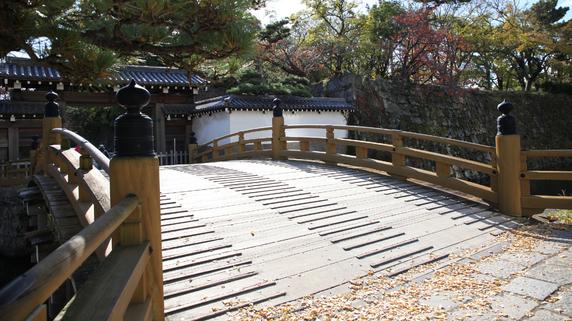 中学入試によく出る「江戸時代の三大改革」知っていますか?