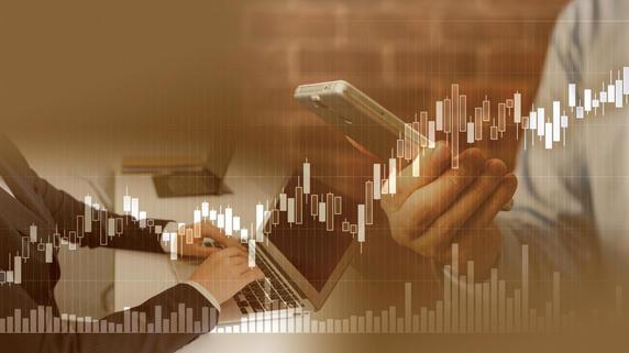 ETF入門!株式投資の銘柄選びで悩んだら。株安時に使える「空売り」タイプも!