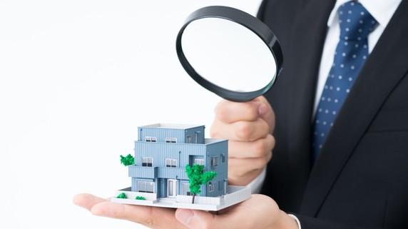 「不動産投資に失敗する人」が怠りがちな確認項目とは?