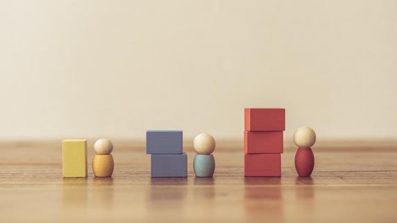 不動産・遺言・信託と生命保険…相続対策で有利なのは?
