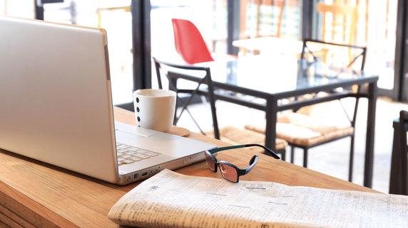 シニア人材による起業――理想の「会社像」とは?