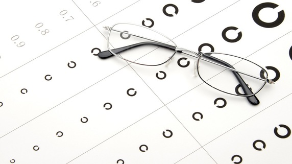 緑内障の検査・・・1年に何回くらい行うのが良いのか?