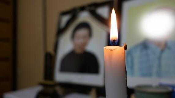 葬儀社の「言うがまま」…日本のお弔い「ぼったくり」の裏事情