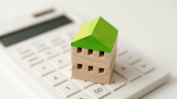 賃貸物件投資はマンションより「木造アパート」が有利な理由
