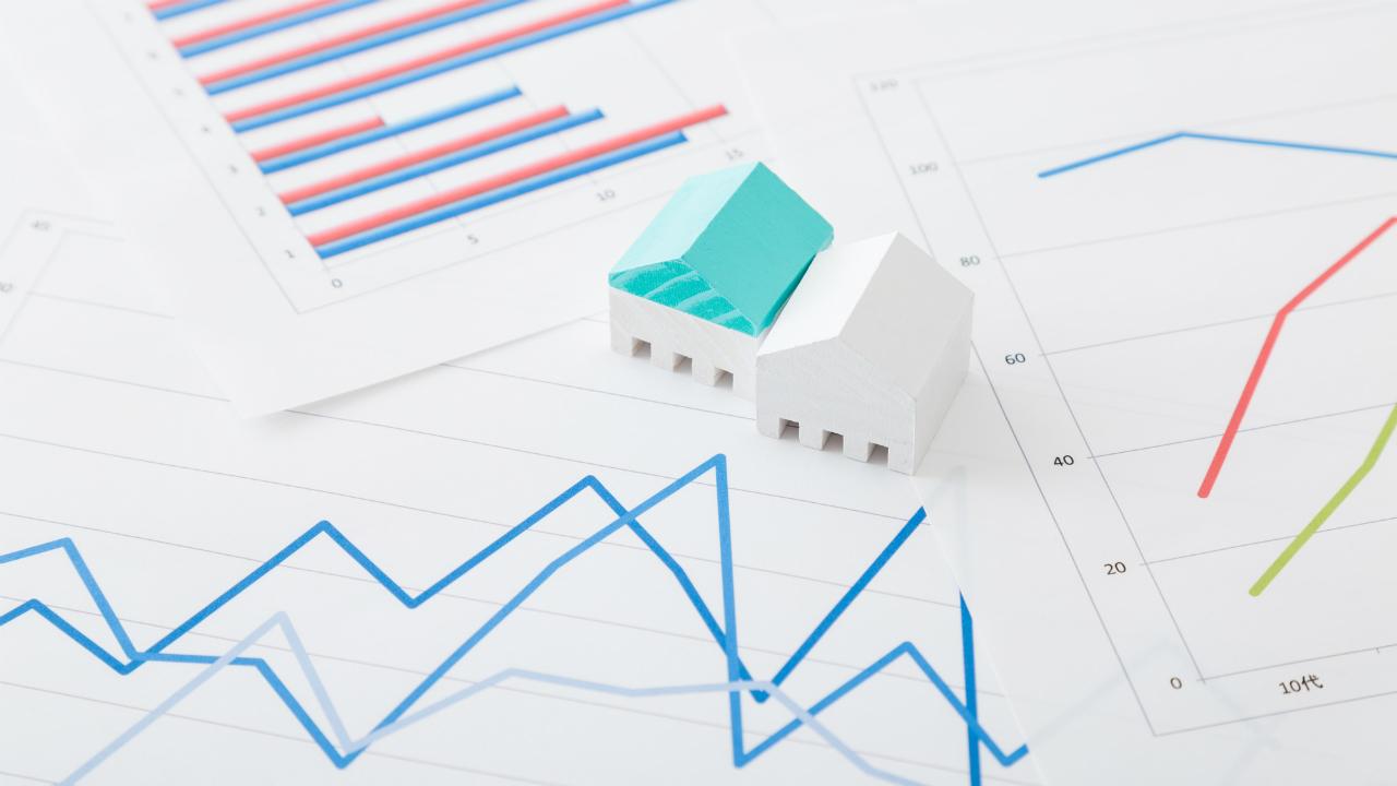 不動産投資のリスクを軽減!「共同出資型不動産」の魅力